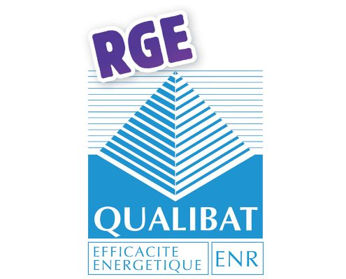 Certification RGE
